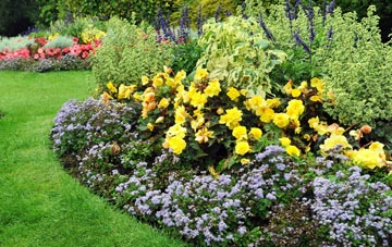 Aberystwyth gardeners can maintain your garden