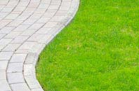 rated Ceredigion lawn specialists