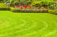free Aberystwyth garden lawn mowing quotes