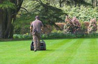 Ceredigion lawn mowing services